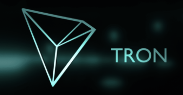 Boom registrazioni Tron