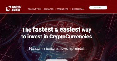 CryptoKartal Opinioni Recensioni Truffa Funziona
