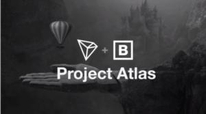 Project Atlas Tron Bittorrent