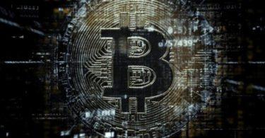 Trading criptovalute più sicuro