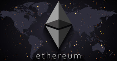 ethereum seconda criptovaluta al mondo