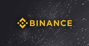 Binance ha un nuovo partner