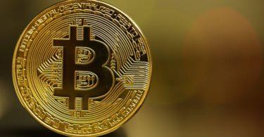 Bitcoin in rialzo
