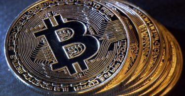 Bitcoin sugli scudi