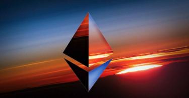 Darma capital punta su Ethereum