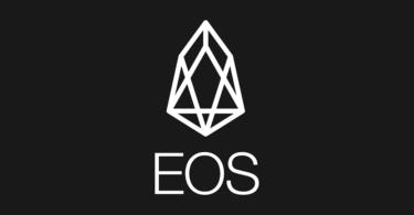 EOS partnership Coinbase Earn
