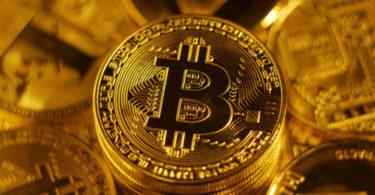 Effetto Libra sul Bitcoin