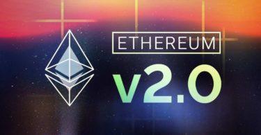 Ethereum 2.0 in arrivo