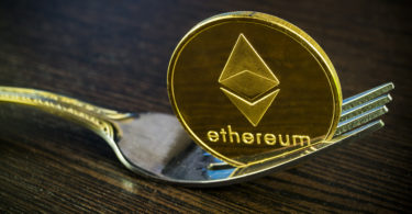 Ethereum diventerà scalabile