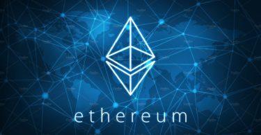 Ethereum in continua crescita
