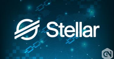 Stellar (XLM) annuncia tre grandi cambiamenti