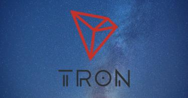 Tron (TRX) Sun Network