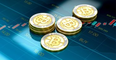 Banche e Blockchain
