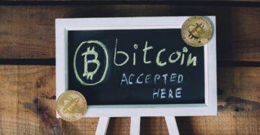 Binance renderà più facili i prelievi con Bitcoin