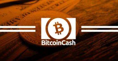 Bitcoin Cash lancia il suo Stablecoin