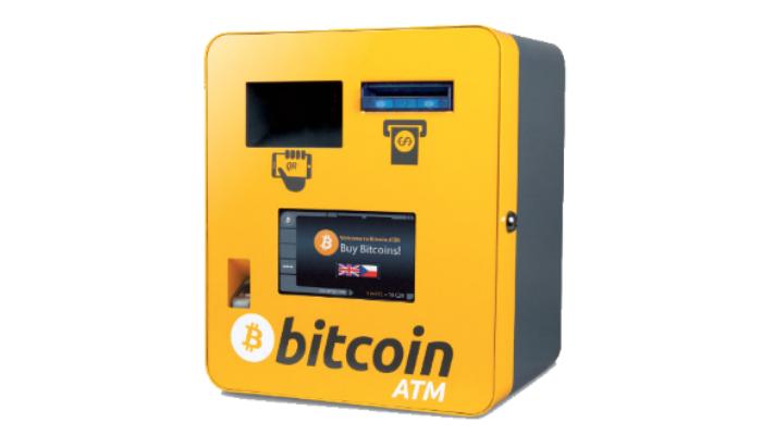 Bitcoin Cash: previsioni non buone per il 2021 - The Cryptonomist