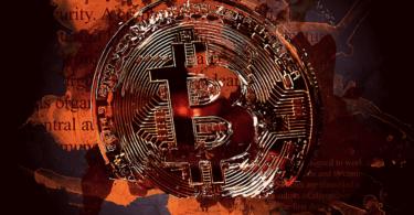 Bitcoin miglior Asset del 2019