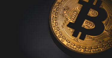 Bitcoin potrebbe toccare $370.000