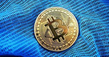 Bitcoin tocca i $10.000