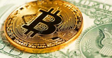Bitcoin torna a dominare