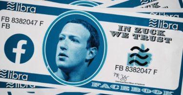 Come Comprare Libra Facebook Senza Rischi e Commissioni