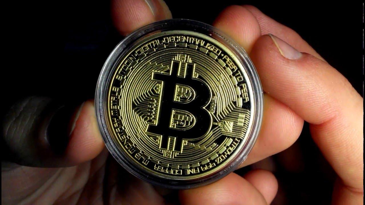 come si diventa ricchi su youtube che fanno soldi con bitcoin