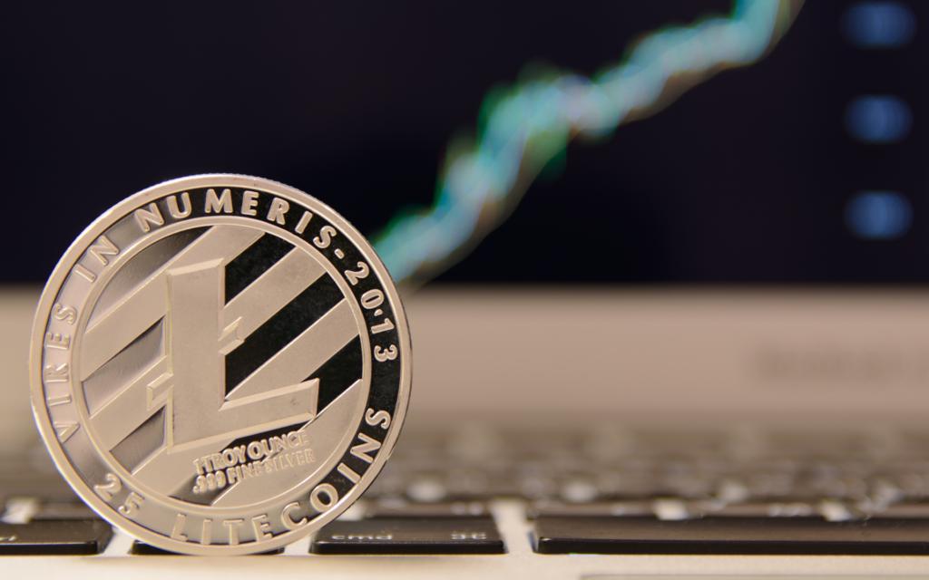 Comprare Litecoin Conviene?