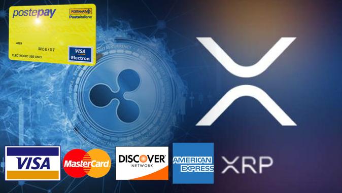 Comprare Ripple [XRP] senza commissioni: guida aggiornata [2021]