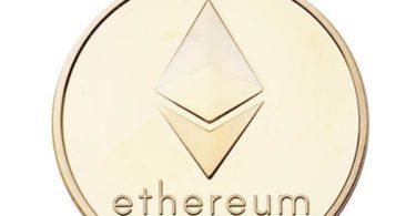 Ethereum a caccia di fondi
