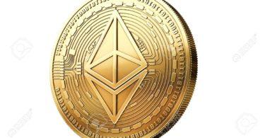 Ethereum annuncia la fase zero