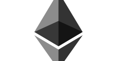 Ethereum e le crypto collaterali