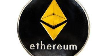 Ethereum finanzia un piano di sviluppo