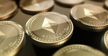 Ethereum migliora la Blockchain
