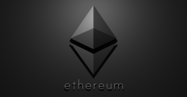 Ethereum pronta a risorgere