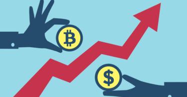 Gli Hedge Fund dietro il Boom del Bitcoin