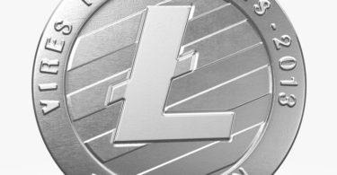 Halving del Litecoin