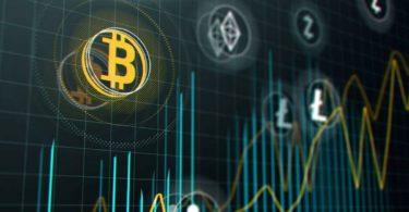 I 2 segreti del Bitcoin