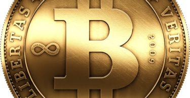 Il Bitcoin sta guidando un risveglio globale