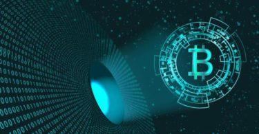 Le 5 fasi del Bitcoin