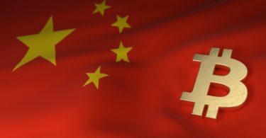 Le criptovalute conquistano la Cina