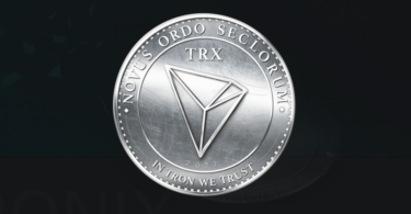 Tron sale nella classifica Fcas