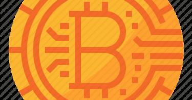 Bitcoin Cash (BCH) Roger Ver