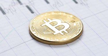 Bitcoin estratto per l'85%