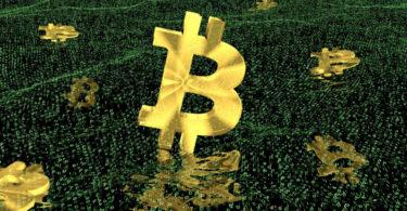 Bitcoin in Trend rialzista