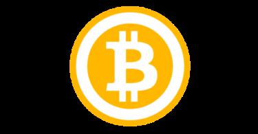 Bitcoin in fase di accumulazione