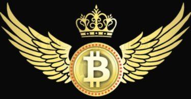 Bitcoin nei portafogli di investimento