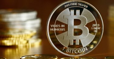 Bitcoin prossima frontiera delle Banche Centrali