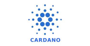 Cardano (ADA) si rinnova