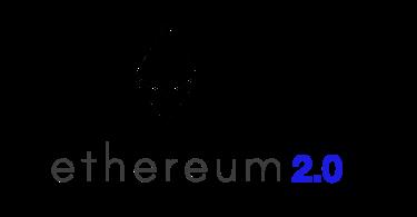 Ethereum 2.0 promette mirabilie
