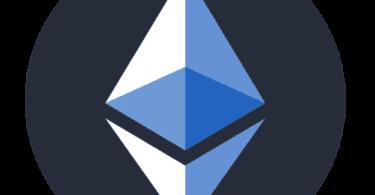 Ethereum (ETH) aggiornamenti Update